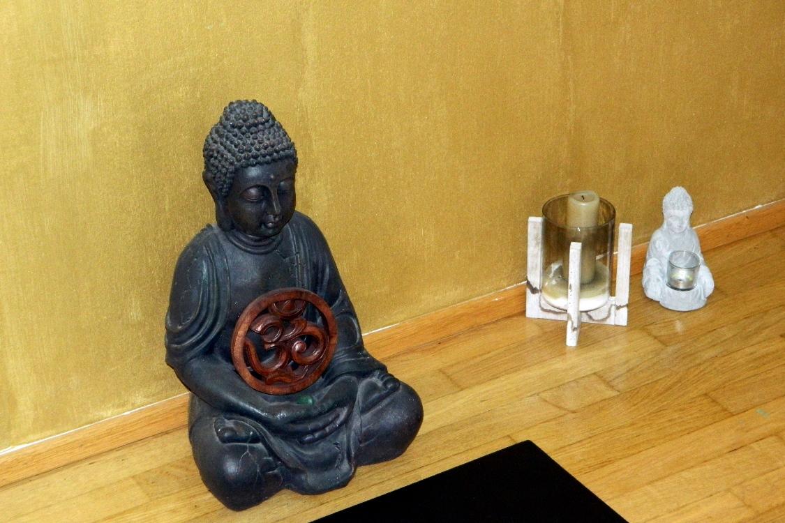 Centrul Dharma Yoga Timisoara 04