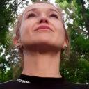 Nicoleta Andreiciuc